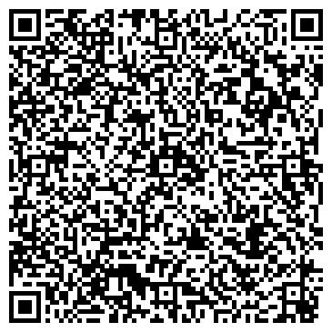 QR-код с контактной информацией организации Арпа Реал Эстейт, ООО (ARPA Real Estate)