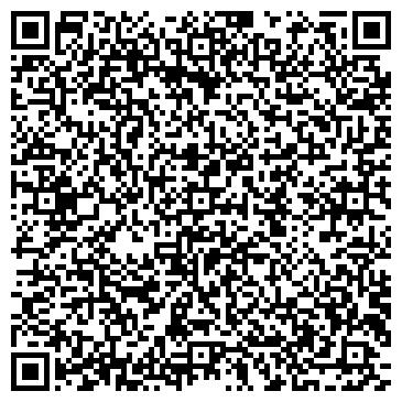 QR-код с контактной информацией организации Некст Риэлти, СПД (Next Realty)