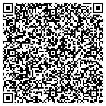 QR-код с контактной информацией организации Ай-Ленд, ООО