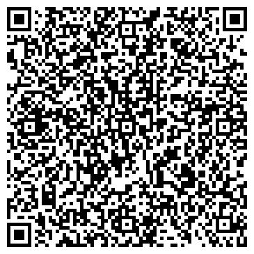 QR-код с контактной информацией организации Влата реэлтер, ООО