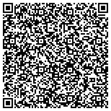 QR-код с контактной информацией организации Gryphon Investment Consulting Group, Компания
