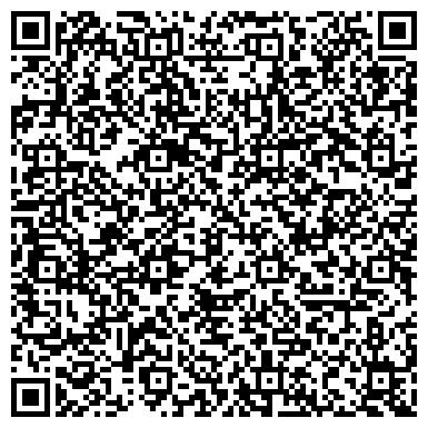 QR-код с контактной информацией организации Агентство Недвижимости Триумф, ЧП