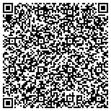 QR-код с контактной информацией организации Китовский Виталий Леонидович, ЧП