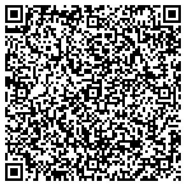 QR-код с контактной информацией организации Адвокат Матвийчук Анатолий Васильевич, СО
