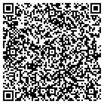 QR-код с контактной информацией организации Проэкперт, ООО