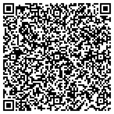 QR-код с контактной информацией организации Стандарт Фемиды, ООО