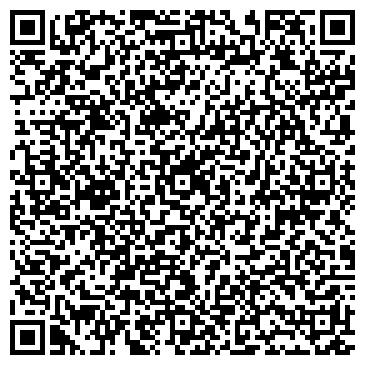 QR-код с контактной информацией организации Юридический советник, ООО