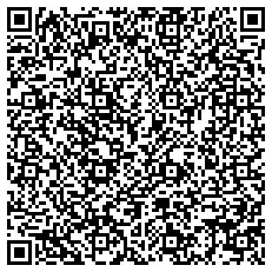 QR-код с контактной информацией организации Величко А А, СПД