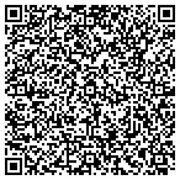 QR-код с контактной информацией организации Апрайт, ООО