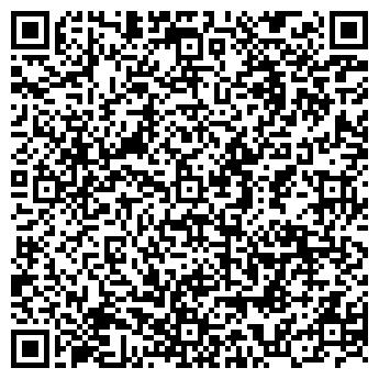 QR-код с контактной информацией организации Автовыкуп, Компания