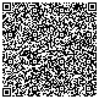 QR-код с контактной информацией организации Курцева Елена Дмитриевна, СПД (Оценщик)