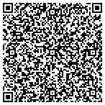 QR-код с контактной информацией организации Казаков С.Ю., СПД