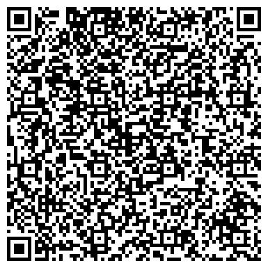 QR-код с контактной информацией организации С правом по жизни, ООО