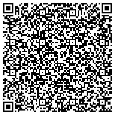 QR-код с контактной информацией организации Овдийчук Оксана Александровна, адвокат