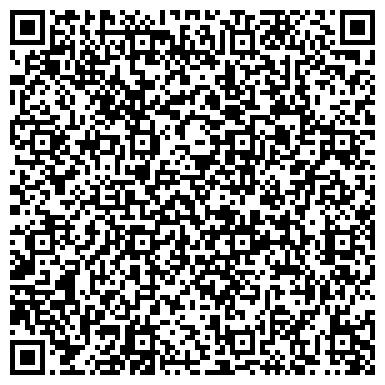 QR-код с контактной информацией организации Адубецкий В.М., СПД