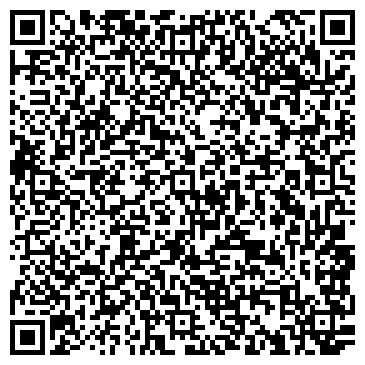 QR-код с контактной информацией организации Grand Way Company , ЧП