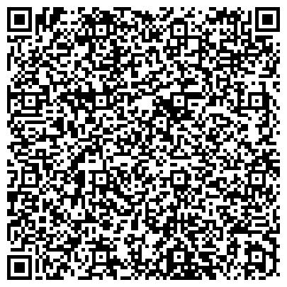 QR-код с контактной информацией организации Тышковский Сергей Леонидович, Адвокат