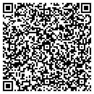 QR-код с контактной информацией организации ВЫБОР-К, ПКФ