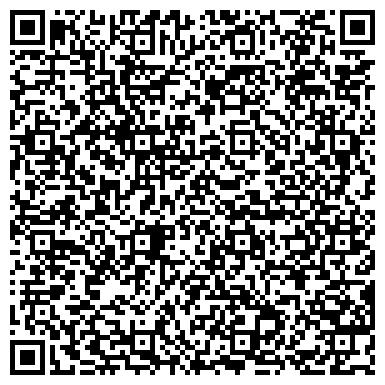 QR-код с контактной информацией организации Адвокат Карпишин Сергей Владимирович,СПД