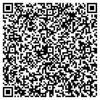 QR-код с контактной информацией организации Горошко Н.И., ЧП