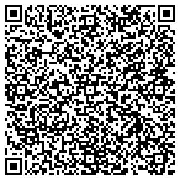 QR-код с контактной информацией организации Адвокат Котягин Андрей, СПД