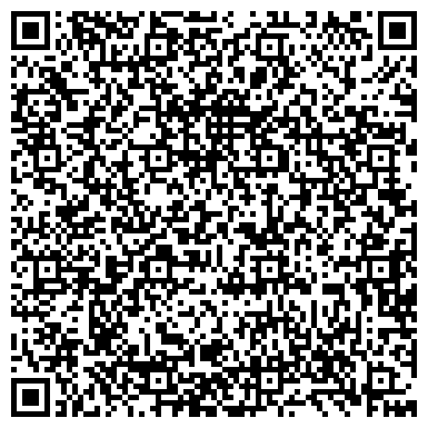 QR-код с контактной информацией организации Dextra, Компания
