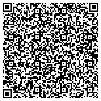 QR-код с контактной информацией организации Адвокатское агентство Донбасс, СПД