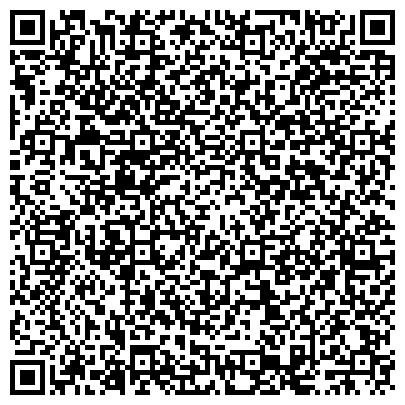 QR-код с контактной информацией организации Ваше право, Адвокатская группа
