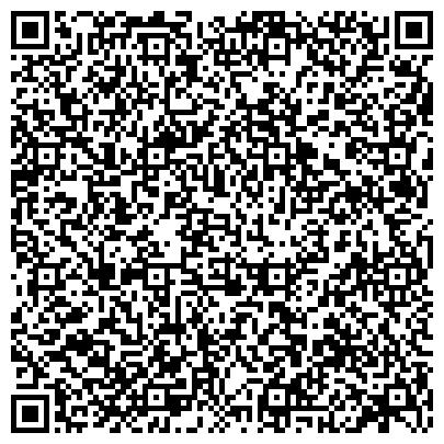 QR-код с контактной информацией организации Адвокат Головченко Руслан Владимирович, ЧП