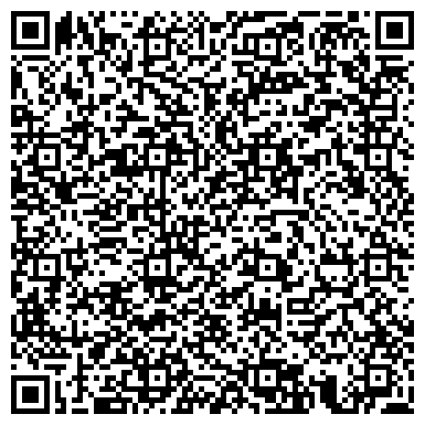 QR-код с контактной информацией организации Потенциал юридическая фирма,ООО