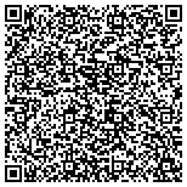 QR-код с контактной информацией организации Свидзинская Ирина Викторовна, ЧП
