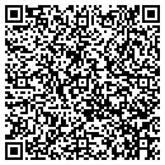 QR-код с контактной информацией организации ГЕНЕЗИС ГРУПП