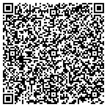 QR-код с контактной информацией организации Власюк Игорь Тимофеевич, СПД