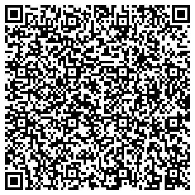 QR-код с контактной информацией организации Просперитос, ООО (AGNITIO EST PROSPERITAS)