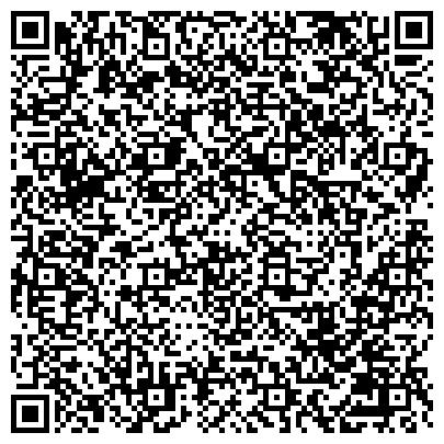 QR-код с контактной информацией организации Закон та Право ЧП (юридическое агенство)