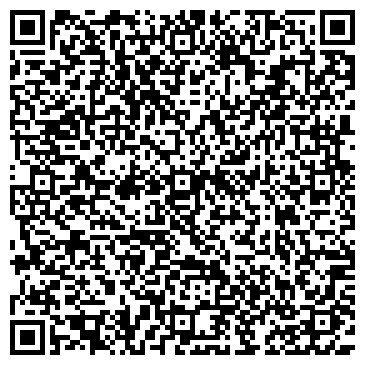 QR-код с контактной информацией организации Адвокат по наследству, ЧП