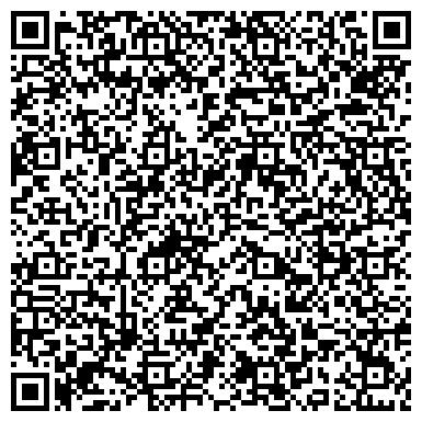 QR-код с контактной информацией организации Мищенко Мария Владимировна, СПД