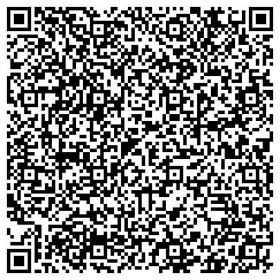 QR-код с контактной информацией организации Деллалова В.М., частный нотариус