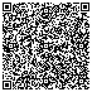 QR-код с контактной информацией организации Ковбасинская С.И., частный нотариус