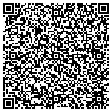 QR-код с контактной информацией организации Скуратовский и партнеры, ООО