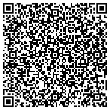 QR-код с контактной информацией организации Гичкин Антон Владимирович