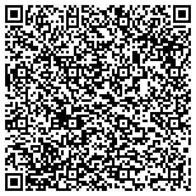 QR-код с контактной информацией организации Бараненко Ирина Корнеевна, СПД