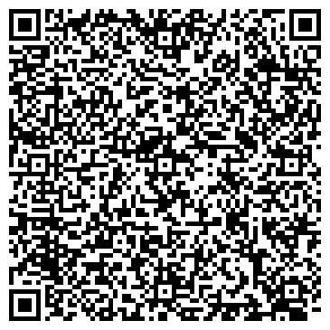 QR-код с контактной информацией организации Крыжановский А.П., СПД