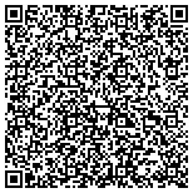QR-код с контактной информацией организации Нельзин Максим Сергеевич, нотариус