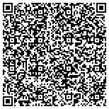 QR-код с контактной информацией организации Мироник О. В., Частный нотариус, СПД