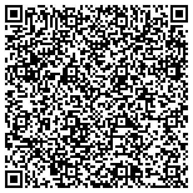 QR-код с контактной информацией организации Горбуров Нотариус, СПД