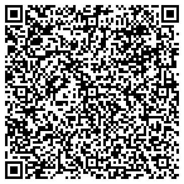 QR-код с контактной информацией организации Соколов А. Е., СПД