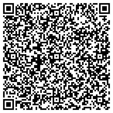 QR-код с контактной информацией организации Бугаенко Д.Б., СПД