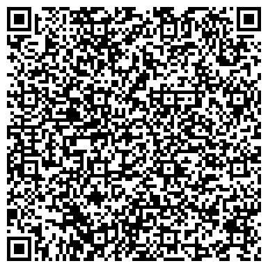 QR-код с контактной информацией организации Нотариус Грушицкая Виталина Виталиевна, СПД