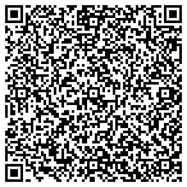 QR-код с контактной информацией организации Вправе, Юридическая компания